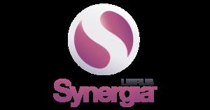 Synergia - Dziennik elektroniczny