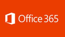 Przekierowanie na konto Office 365